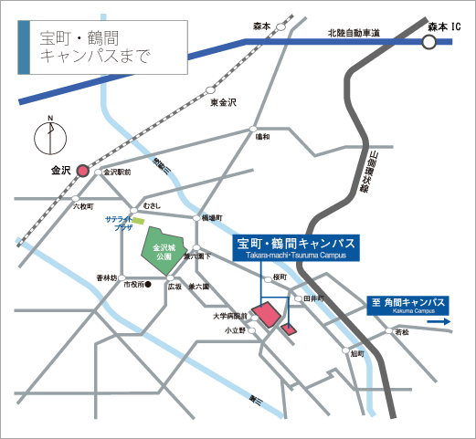 access-map-02
