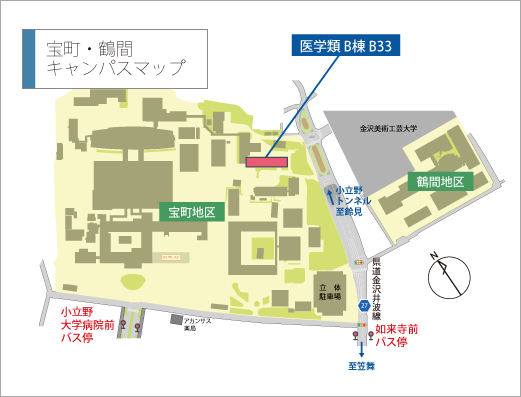 access-map-03
